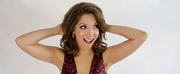 Christina Bianco Brings New Diva Filled Show To Glasgow