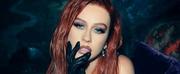 Christina Aguilera Unveils New Single Pa Mis Muchachas