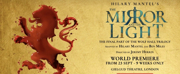 THE MIRROR AND THE LIGHT Will Make West End Premiere This Fall Photo