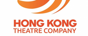 Hong Kong Theatre Company Announces Adult Acting Programmes Photo