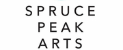 Spruce Peak Arts Off Stage Announces Summer Drive by Concert Series