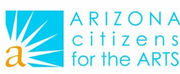 37 Finalists from 16 Arizona Communities Are Finalists for 2020 Governor\