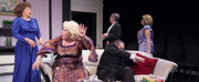 BWW Review: RUMORS at The Belmont Theatre