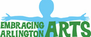 Embracing Arlington Arts Responds To Shutdown