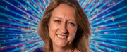 Rt Hon Jacqui Smith is the Twelfth and Final Celebrity Contestant Confirmed for STRICTLY C Photo