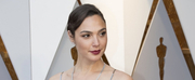 Gal Gadot Will Star in Holocaust Film IRENA SENDLER, From She and Her Husband\