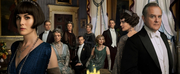 Allen Leech Explains Why Rose Was Left Out of the DOWNTON ABBEY Film