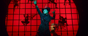 Review Roundup: What Did Critics Think Of WICKED On Tour?