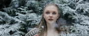 Birmingham Royal Ballet To Stream THE NUTCRACKER Live From Birmingham Repertory Theatre Photo