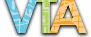 VTA Presents Jane Goodall Film With Dayton Philharmonic