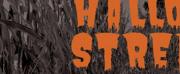 Rising Sun Performance Company Presents HALLOWSTREAM Virtual Festival Of New Short Plays Photo