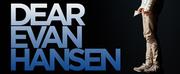 Album Review: DEAR EVAN HANSEN Film Soundtrack