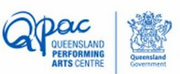 QPAC Announces Event Changes and Where to Find Updated Information