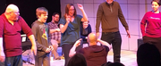 Friday The 13th Improv Comedy Announced At Open Book Theatre