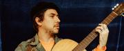 SUSTO Announces Live Album Rogue Acoustic Photo