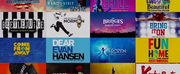 VIDEO: Epic Mashup of Broadway Musicals From the Past Decade