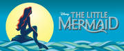 THE LITTLE MERMAID Stops in Anchorage for One Week