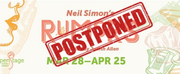 COVID-19 Postpones OpenStage Productions