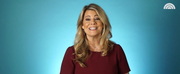 VIDEO: Lisa Whelchel Talks About Kissing George Clooney on TODAY SHOW