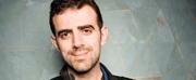 The Den Announces Comedian Sam Morril on the Heath Mainstage