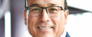 Stephen Baker Named Director of Marketing for Sarasota Opera Photo