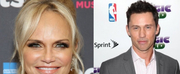 Kristin Chenoweth Joins the Cast of NATIONAL CHAMPIONS Film Photo