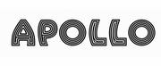 Apollo Theater Reschedules Benefit