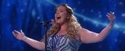VIDEOS: AMERICAN IDOLs Top 10 Sing Disney Songs Photo
