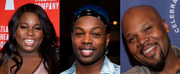 Alex Newell, Todrick Hall & More Take Part in Disney Plus THIS IS ME: PRIDE