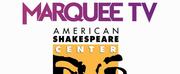 American Shakespeare Center Announces Live Stream Performances Via Marquee TV Photo