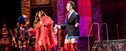 BWW Review: KINKY BOOTS at Broadway Palm Dinner Theatre Will \