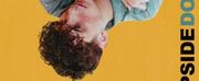 Charlie Puth Hops on Viral JVKE Tiktok Song Upside Down Photo