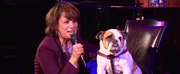 VIDEO: Beth Leavel Sings \