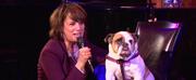VIDEO: Beth Leavel Sings \