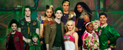 Disney Channel to Premiere ZOMBIES 2 on February 14