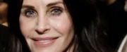Courteney Cox Will Reprise Her Role as Gale Weathers in SCREAM Reboot Photo