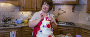 RTP Presents THE CAKE