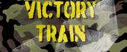 Amas Musical Theatre Presents VICTORY TRAIN As Part Of The \