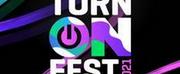 LGBTQIA+ Theatre Festival TURN ON FEST  Announces Postponement Photo