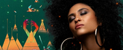 Alea Announces New Album Alborotá Out August 19th