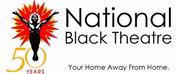 National Black Theatre Announces Building & Office Closures