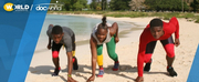 Jamaicas Track & Field Future Highlighted In ROAD RUNNERS On WORLD Channels Doc World