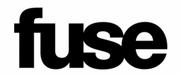 Fuse & OUTtv Announce Cast & Premiere Date for SHINE TRUE Photo