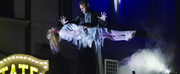 Haunted Illusions Returns To The State Theatre This Month