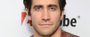 Jake Gyllenhaal Signs First-Look Film Deal With New Republic Photo