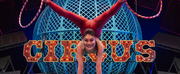 CIRQUE BERSERK! to Return to the West End in August