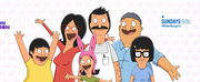 BOBS BURGERS and FAMILY GUY Receive Two-Season Pickups Photo