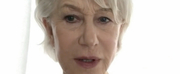 VIDEO: Helen Mirren Has A Poetic Message For World Leaders