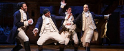 Disney Paid $75 Million For Film Rights to HAMILTON