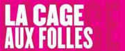 Cygnet Theatre Will Present LA CAGE AUX FOLLES